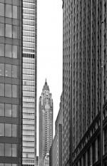 NYC_02-3