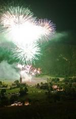 Villa_Fireworks-2